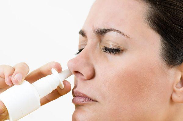 Спрей для носа Аквамарис: инструкция по применению, цена, отзывы, аналоги