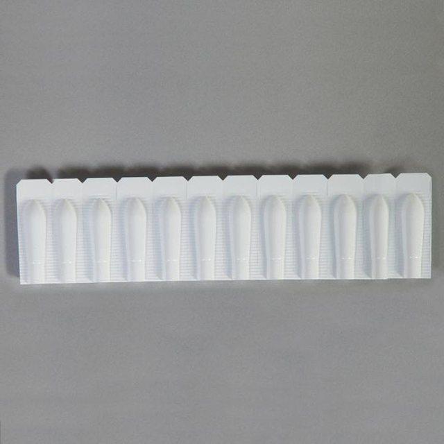 Виферон свечи инструкция по применению, цена 500000, 1000000, 3000000, отзывы, аналоги свечей Виферон
