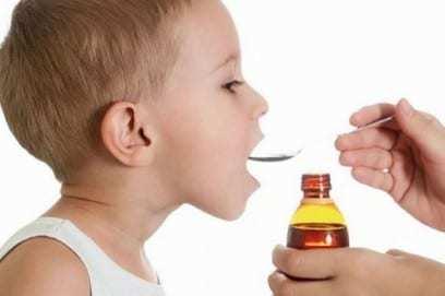 Стодаль: инструкция по применению, цена, отзывы, аналоги сиропа от кашля для детей Стодаль