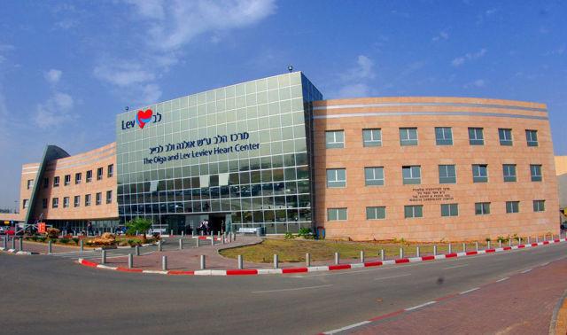 Инновационные методы лечения ортопедических заболеваний в Израиле