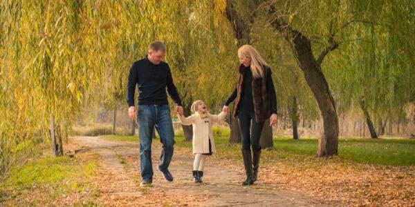 Плеврит: симптомы, лечение плеврита легких
