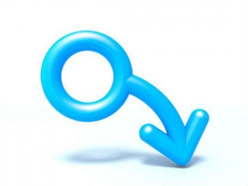 Финастерид: инструкция по применению, цена, отзывы мужчин, аналоги