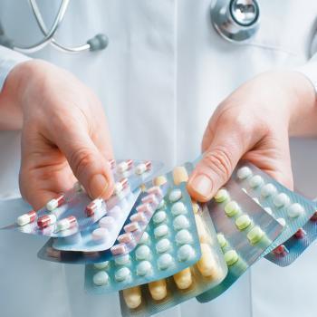 Кагоцел - инструкция по применению, цена, отзывы, аналоги таблеток Кагоцел