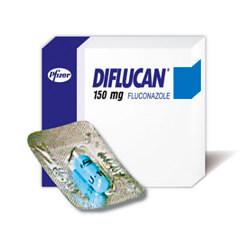 Дифлюкан: инструкция по применению, цена капсул 150 мг, отзывы, аналоги