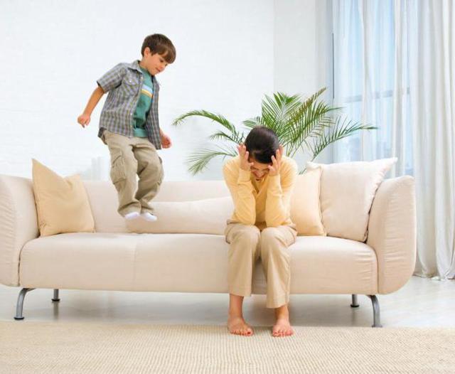 Киндинорм: инструкция по применению, цена, отзывы, аналоги, показания для детей