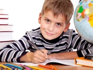 Свечи для детей Корилип: инструкция по применению, цена, отзывы, аналоги