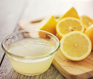 Пищевое отравление: симптомы, лечение у взрослых в домашних условиях. Что делать при пищевом отравлении: первая помощь