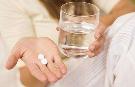 Недержание мочи: причины, лечение. Как лечить недержание мочи