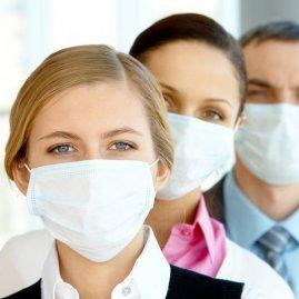 Австралийский грипп (h3n2) 2018: симптомы, лечение, профилактика гриппа Осси