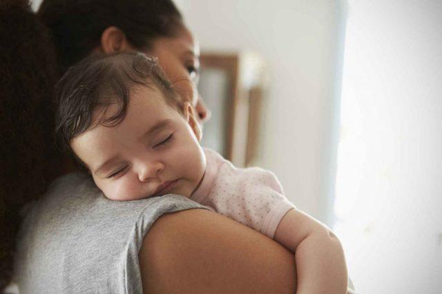 Компливит мама: инструкция по применению, цена, отзывы, состав витаминов Компливит мама