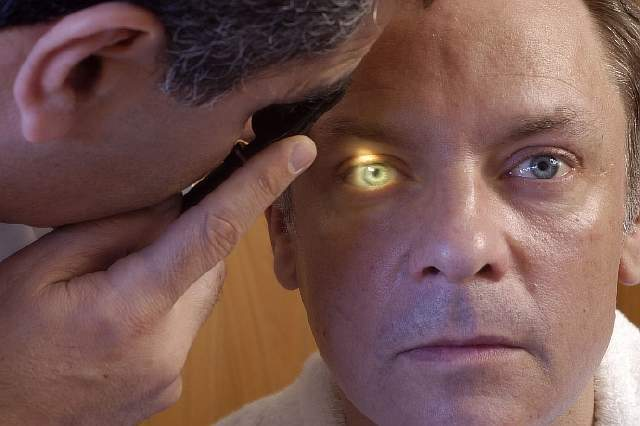 Таурин глазные капли: инструкция по применению, цена, отзывы, аналоги
