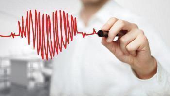 Витрум кардио омега 3: инструкция по применению, цена, отзывы, аналоги