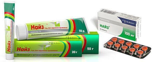 Кеторол: инструкция по применению, цена, отзывы, аналоги таблеток Кеторол
