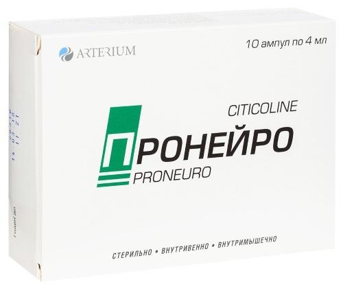 Цераксон: инструкция по применению, для чего он нужен, цена ампул 500, 1000 мг, отзывы, аналоги уколов Цераксон