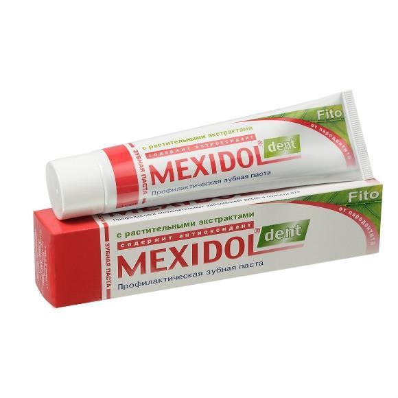 Для чего нужны таблетки Мексидол - инструкция по применению, цена, отзывы, аналоги