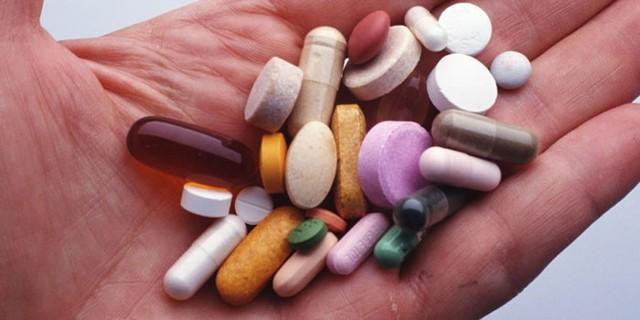 Таблетки Ингавирин 90 взрослым: инструкция по применению, цена, отзывы, аналоги
