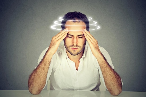 Звон в ушах, причины и лечение постоянного звона в ушах и голове