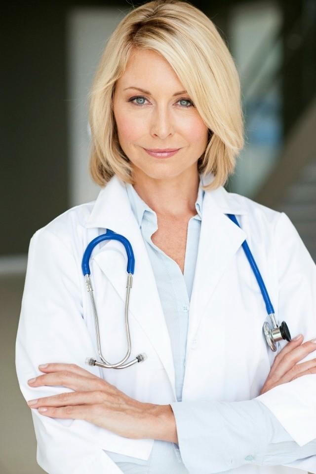Разговор с врачом о холецистите