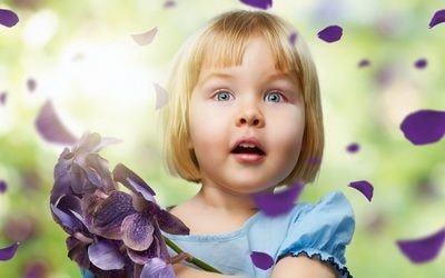 Капли Зодак для детей - инструкция по применению, цена, отзывы, аналоги