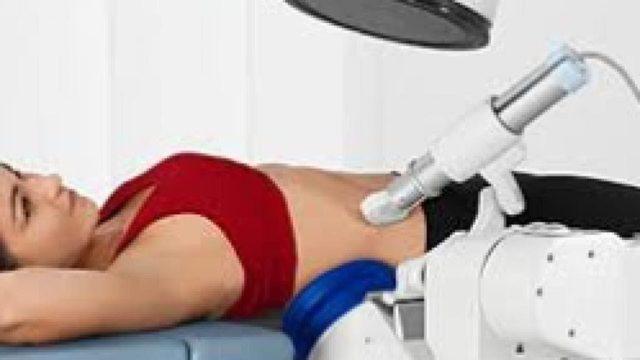 Почечная колика: симптомы, лечение, первая неотложная помощь при приступе почечной колики