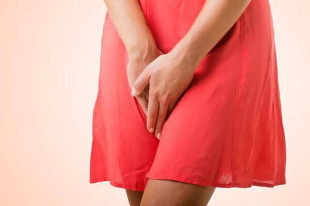 Хронический цистит: симптомы у женщин, лечение, отзывы, препараты