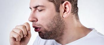 Халиксол сироп, таблетки: инструкция по применению, цена, отзывы, аналоги