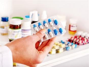 Ко-перинева 1.25+4 мг - инструкция по применению, цена, отзывы, аналоги