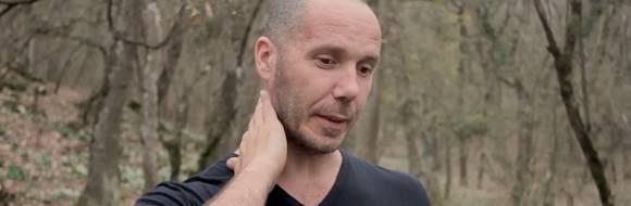 Воспаление лимфоузлов на шее: фото, причины, лечение. Увеличены и воспалены лимфоузлы на шее у ребенка, что делать и как лечить шейные лимфоузлы?