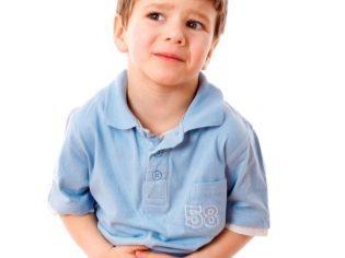 Немозол суспензия: инструкция по применению, цена, отзывы, профилактика от глистов для детей