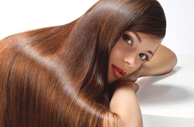 Виташарм: отзывы, инструкция по применению, цена. Витамины Виташарм от выпадения волос отзывы