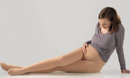 Компрессионное белье при варикозе, как подобрать компрессионное белье