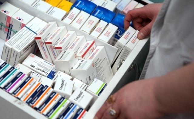 Флуоксетин: инструкция по применению, цена, отзывы, аналоги
