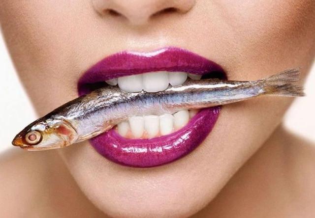 Неприятный запах изо рта: причины, лечение. Как избавиться от запаха изо рта
