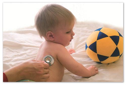 Стоптуссин капли: инструкция по применению, цена, отзывы, аналоги капель от кашля для детей Стоптуссин
