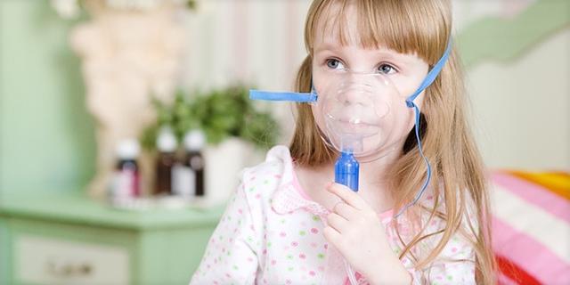 Вентолин Небулы для ингаляций: инструкция по применению, применение для детей, отзывы, цена