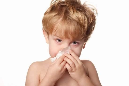 Флюдитек: инструкция по применению сироп для детей, цена, отзывы, аналоги