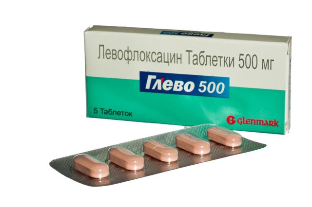 Амписид: инструкция по применению, цена, отзывы, аналоги таблеток Амписид