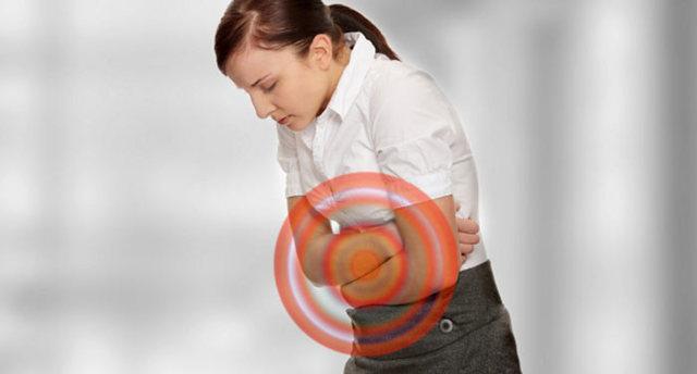 Стадии рака желудка, прогноз рака желудка 1,2,3 и 4 стадии