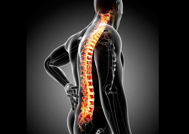 Ревматизм: симптомы и лечение ревматизма суставов у взрослых, профилактика. Как лечить ревматизм