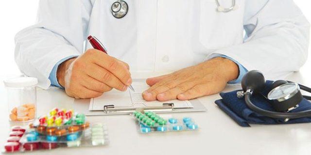 Розувастатин 20 мг - инструкция по применению, цена, отзывы, аналоги