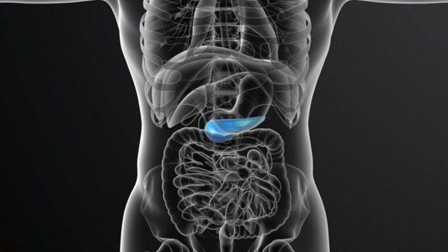 Остеомиелит: симптомы, лечение остеомиелита