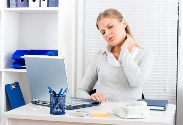Протрузия дисков шейного отдела позвоночника: что это такое, как лечить, симптомы и лечение