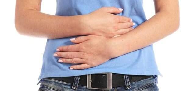Колит кишечника симптомы и лечение у взрослых, язвенный, хронический колит кишечника у взрослых