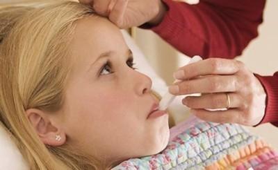 Пневмония симптомы у детей, лечение, признаки пневмонии у ребенка без температуры с кашлем