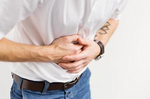 Язва желудка: симптомы, лечение, фото язвы желудка