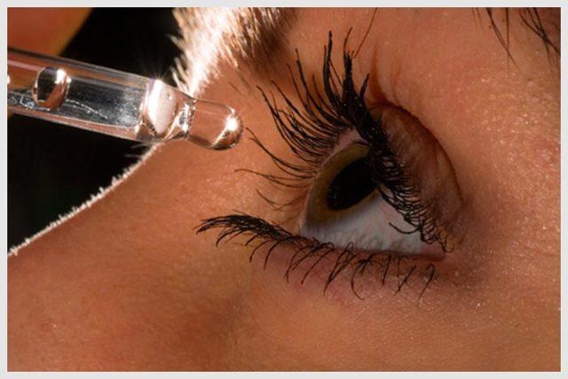 Лопнул сосуд в глазу – что делать, чем лечить? Почему лопаются сосуды в глазах?