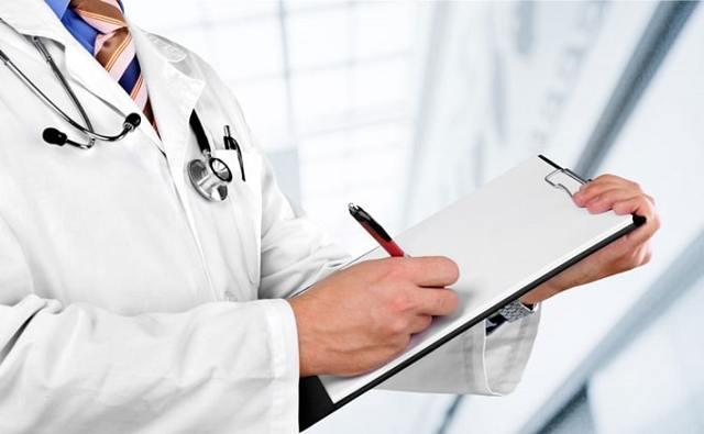 Нейромидин: инструкция по применению, цена, отзывы, аналоги таблеток Нейромидин