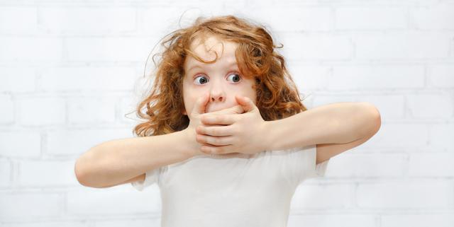 Стоматит у детей: фото, симптомы и лечение. Как лечить стоматит во рту у ребенка 1-2 лет