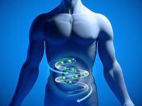 Вздутие живота: причины и лечение. Как избавиться от газов и вздутия живота