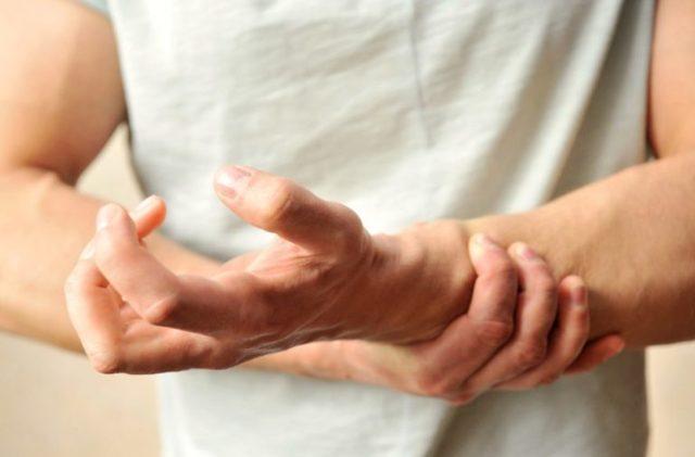 Нейтрофилы понижены у взрослого: о чем это говорит, причины